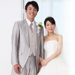 結婚のお祝いについて イメージ