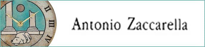 アントニオ・ザッカレラ