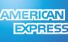 AMERICAN EXPRESSカード