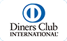 Diners Clubカード