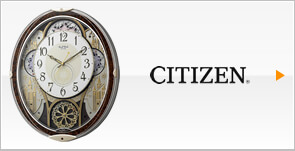 CITIZEN���������󡡳ݤ����ס��֤�����
