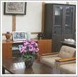 社長室・応接室にオススメの掛け時計、置き時計、デジタル時計