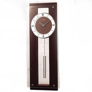 SEIKO セイコー 掛け時計 インターナショナル・コレクション【PH450B】