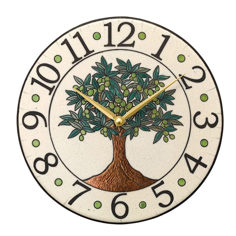 Antonio Zaccarellaアントニオ・ザッカレラ 掛け時計 ザッカレラZ948【ZC948003】